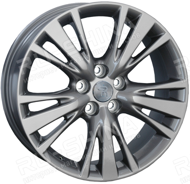 Lexus LX16