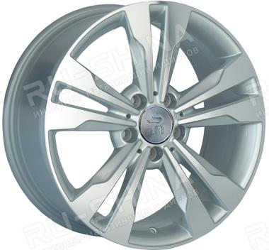 Mercedes-Benz MB131 8x17 5x112 ET38 66.6