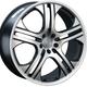 Диски Mercedes-Benz MB69 | RU-SHINA.ru