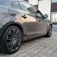 Диски Rial Murago graphite на автомобиле Volvo | RU-SHINA.ru