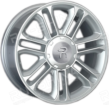 Cadillac CL5
