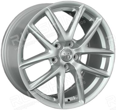 Lexus LX55 8x18 5x114.3 ET45 60.1