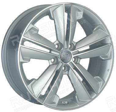 Hyundai HND134 7x18 5x114.3 ET50 67.1