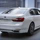 Диски BMW 000-629 M Style MG | RU-SHINA.ru