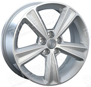 Chevrolet GM24 7x17 5x105 ET42 56.6