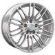 Диски BMW B94 silver | RU-SHINA.ru