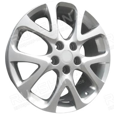 Mazda 1076