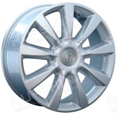 Chevrolet GM118 8x20 6x139.7 ET31 77.8