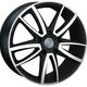 Диски Audi A57 BKF | RU-SHINA.ru
