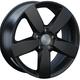 Диски Hyundai HND11 MB | RU-SHINA.ru