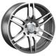 Диски Mercedes-Benz MB104 GMF | RU-SHINA.ru