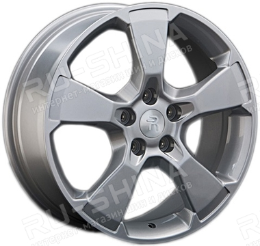 Mazda MZ36