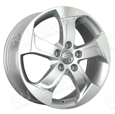 Hyundai HND160 6.5x17 5x114.3 ET48 67.1