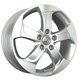 Диски Hyundai HND160 SF | RU-SHINA.ru