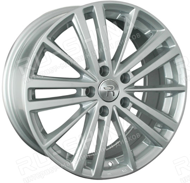 Mercedes-Benz MB190 7.5x17 5x112 ET40 66.6