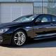 Диски MAK Bimmer silver на автомобиле BMW X6 | RU-SHINA.ru