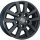 Диски Lexus LX40 MB | RU-SHINA.ru