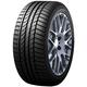 Шины Dunlop SP Sport Maxx TT | RU-SHINA.ru