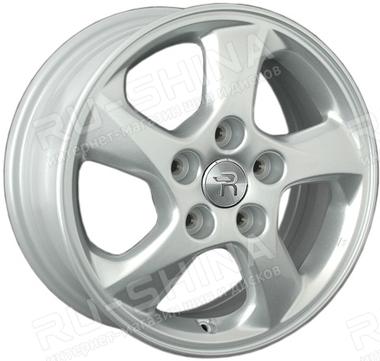 Mazda MZ85