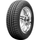 Шины Michelin Primacy Alpin PA3 | RU-SHINA.ru