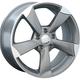 Диски Audi A56 GMF | RU-SHINA.ru