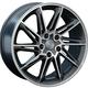 Диски Audi A44 GMF | RU-SHINA.ru