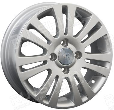 Chevrolet GM13 6x15 4x100 ET45 56.6