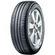 Шины Michelin Energy XM2 | RU-SHINA.ru