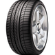 Шины Goodyear Eagle F1 Asymmetric | RU-SHINA.ru