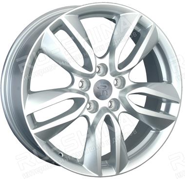 Hyundai HND109 7x18 5x114.3 ET35 67.1