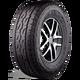 Шины Bridgestone Dueler A/T 001 | RU-SHINA.ru