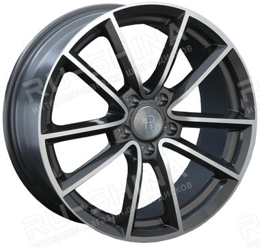 Audi A41