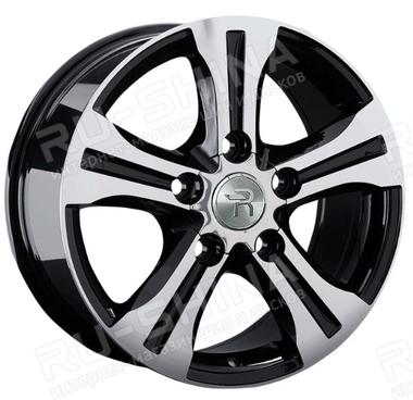 Lexus LX23 8x18 5x150 ET56 110.1