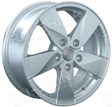 Hyundai HND97 6.5x16 5x114.3 ET50 67.1