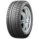 Шины Bridgestone Blizzak VRX | RU-SHINA.ru