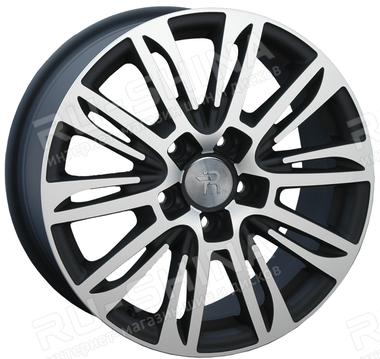 Audi A49 8x18 5x112 ET39 66.6