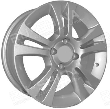 Chevrolet 592