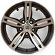 Диски BMW W652 Agropoli GMF | RU-SHINA.ru