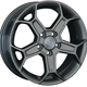 Диски Ford FD21 GM | RU-SHINA.ru
