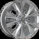 Диски Lexus LX61 SF | RU-SHINA.ru