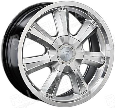 Audi A21