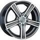 Диски Audi A62 GMF | RU-SHINA.ru