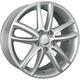 Диски Audi A57 SF | RU-SHINA.ru