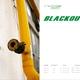 Диски PDW Blackout U4B | RU-SHINA.ru