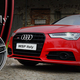 Диски Audi W570 Penelope MGMFP  на AUDI: Q3, Q5, Q7, A5, A6, A8, S5, S8, RS5. | RU-SHINA.ru