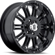 Диски XD Series XD795 gloss black | RU-SHINA.ru