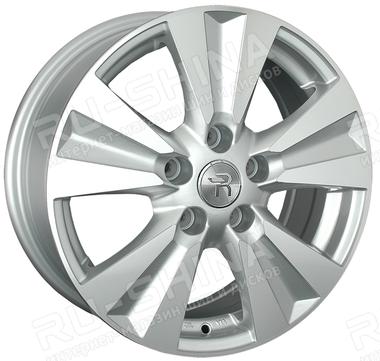 Hyundai HND174 6.5x16 5x114.3 ET43 67.1