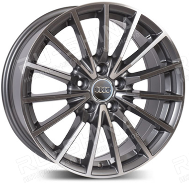 Audi 5246