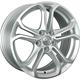 Диски Chevrolet GM94 SF | RU-SHINA.ru