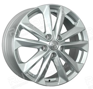 Hyundai HND159 6.5x17 5x114.3 ET48 67.1